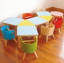 Toddler Desk Set Table Chair For Toddler U2013 Martaweb