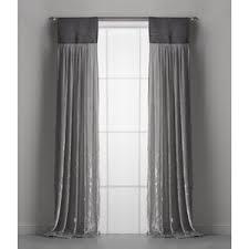 Lace Shower Curtains Sheer Burlap U0026 Lace Curtains U0026 Drapes You U0027ll Love Wayfair