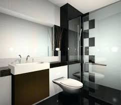 condo bathroom ideas condo bathroom design condo bathroom designs layouts justget club