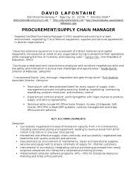 food expeditor resume download plant manager manufacturing operations in charlotte nc