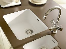 Solid Surface Vanity Tops Bathroom Inspiring Image Of Small Bathroom Decoration Using Round