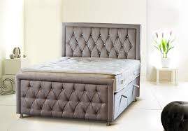 Wooden King Size Bed Frame Bedroom Bed Frames And Headboards King Size Headboard And