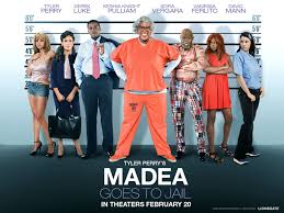 watch boo a madea halloween online free watch streaming hd madea goes to jail starring tyler perry