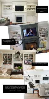 awesome tv placement ideas 21 best flat screen t v placement