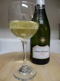asti martini champagne casa sant u0027orsola asti first pour wine