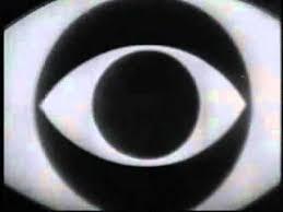 iris illuminati our secret house the history of the all seeing illuminati cbs eye