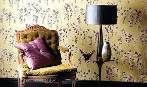 livingroom wallpaper living room wallpaper for fabulous living spaces in our wallpaper shop