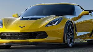 corvette z06 owners hit gm with class action lawsuit because the