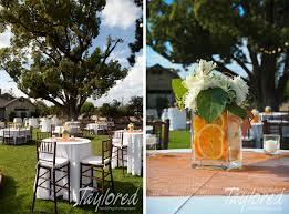 Outdoor Backyard Wedding Backyard Wedding Archives Las Vegas Photographers Taylored