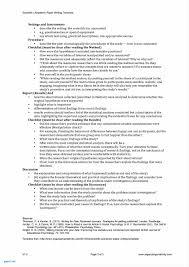 treasurer s report agm template treasurer report template fresh 27 of white paper report template