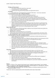 white paper report template treasurer report template fresh 27 of white paper report template