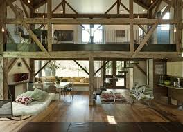 country homes interior design country homes interior design country house integrated into the