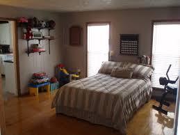 bedrooms alluring bedroom ideas for teenage guys guys room decor