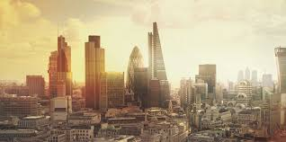 gwm investment management bolsters london office with new hire