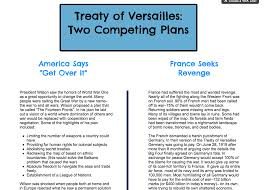 world war 1 mr freshour u0027s social studies