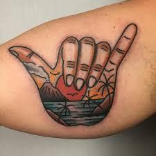 best 25 san diego tattoo ideas on pinterest palm tree tattoos