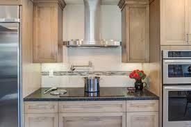Maple Kitchen Furniture Maple Kitchen Cabinets Gilmans