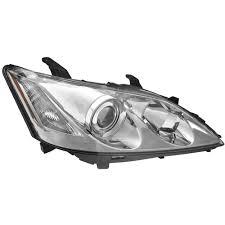 lexus car parts for sale lexus es350 headlight assembly parts view online part sale