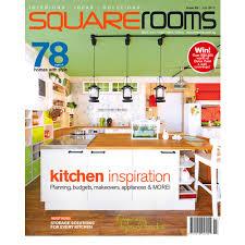 16 home interior pte ltd modern industrial concept hdb