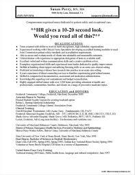 resume resume exles sle of rn resume resume resume exles jeggzzlaqo