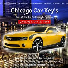 lexus master key lost branson mo locksmith lockout news