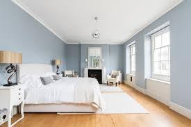 paint cool blue paint colors light blue paint for bedroom blue