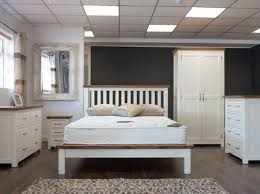 Bedroom Furniture Northern Ireland Bedroom Collections - White bedroom furniture northern ireland