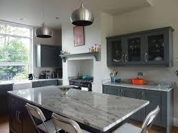 river white granite with dark cabinets river white granite countertops with dark cabinets home makeover