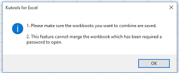 how to merge worksheets workbooks into one worksheet