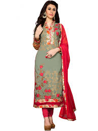 dress image dress materials buy dress materials online in india