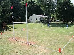 Backyard Sports Football 14 Best Yard Toys Images On Pinterest Backyard Ideas Backyard