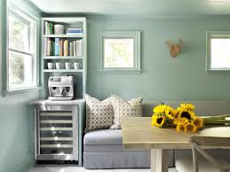 Green Color Palette by Living Room Decorating With Sunny Yellow Paint Colors Color