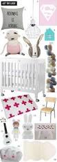 Bloom Alma Urban Mini Crib by 94 Best Mood Boards Nursery U0026 Children U0027s Bedrooms Images On