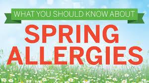 Pollen Map Pollen Count And Allergy Info For Atlanta Ga Pollen Forecast