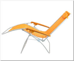 Lafuma Anti Gravity Chair Lafuma Zero Gravity Chair Replacement Laces Download Page U2013 Best