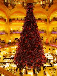 63 best christmas in paris images on pinterest christmas in
