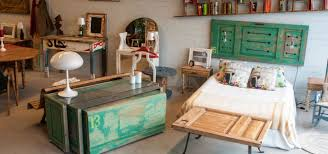 siete maneras de prepararse para muebles de salon ikea muebles archives decoración