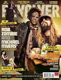 revolver nov 09 rob zombie u2013 newbay media online store