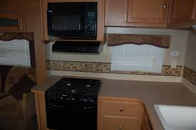 2006 Dutchmen Travel Trailer Floor Plans by 2006 Forest River Dutchmen 28hssl Travel Trailer Riceville Ia