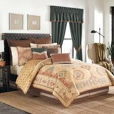 Southwest Bedroom Furniture Southwestern Bedroom Sets Southwest Comforter Southwestern Bedroom
