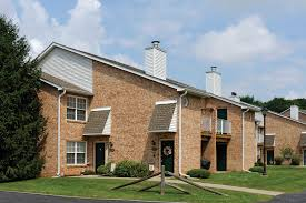 2 Bedroom Apartments In Bethlehem Pa 15 Apartments In Bethlehem Pa Avail Now
