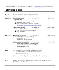 How To Make An Online Resume by Create An Online Resume Resume For Your Job Application