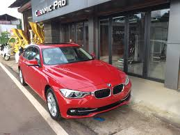 red bmw 328i bmw 320d u0026 328i official review page 98 team bhp
