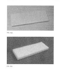 patent us20130042775 bonded microporous synthetic rubber for