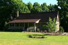 rambler ranches excelsior homes west inc buffalo mn modular home