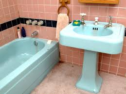 70 best bathroom colors paint color schemes for bathrooms fair