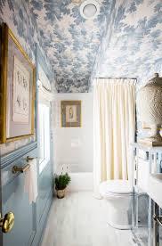 Best  Interior Design Wallpaper Ideas On Pinterest Wall - Wallpaper for homes decorating