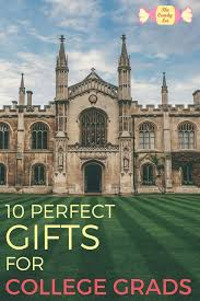gifts for college graduates the 10 best college graduation gifts of 2018 the candy