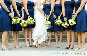 silver shoes for bridesmaids carolyn photography wedding photographers raleigh