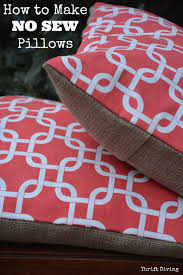 Where To Buy Sofa Pillows by How To Make Pretty